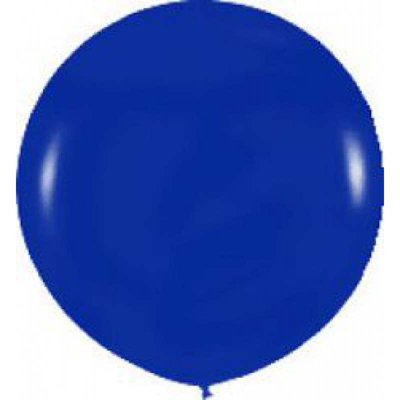 "S 36"" Синий (Royal Blue)"