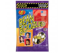 "Драже ""Jelly Belly Bean Boozled Pack"" 54г."